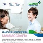 mammografia plakat-1