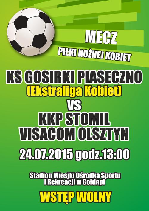 plakat mecz kobiet osir (1)