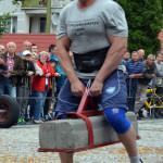 strongmani_52