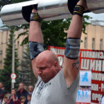 strongmani_9