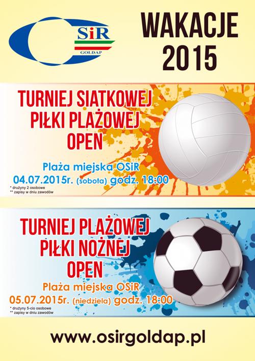 wakacje-2015-osir-724x1024