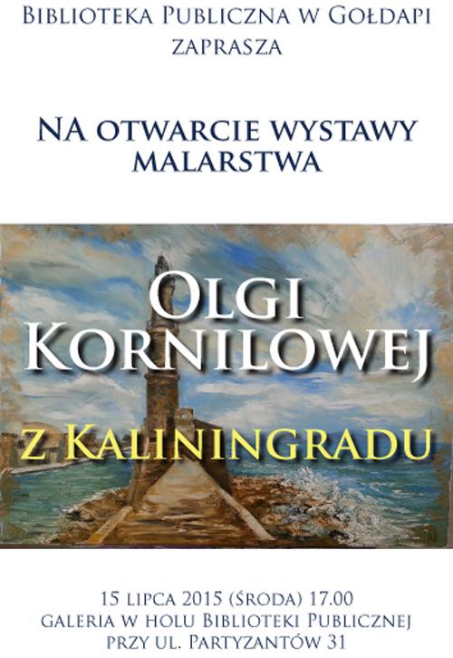 zaproszenie_o_kornilova