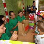 IPA- akcja krwiodawcza 20.08.2015 013