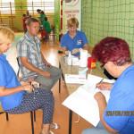IPA- akcja krwiodawcza 20.08.2015 037