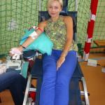 IPA- akcja krwiodawcza 20.08.2015 044