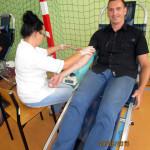 IPA- akcja krwiodawcza 20.08.2015 057