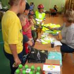 IPA- akcja krwiodawcza 20.08.2015 068