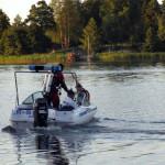 Jezioro Przerośl  002