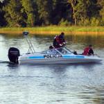 Jezioro Przerośl 003