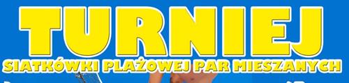 PLAKAT-SIATKOWKA-PAR-MIESZANYCH-1024x779-e1440074474924-1024x243