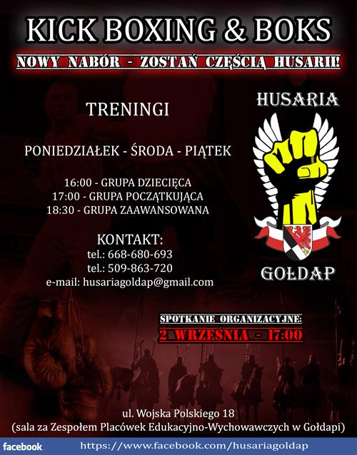Plakat-Wojska-Polskiego01