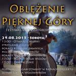 Plakat_mieszko_sb