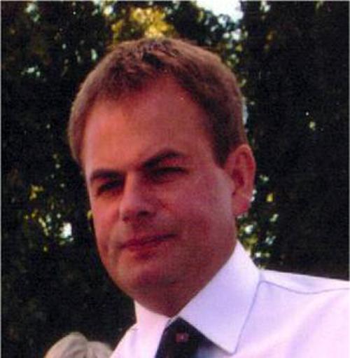 Zackiewicz Andrzej