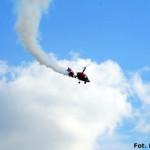 air_show_16