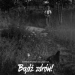 badz_zdrow_intern