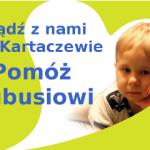kuba_serce4
