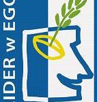 lider_w_ego_logo