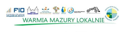 logo_kzaki