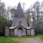 piramida_intern