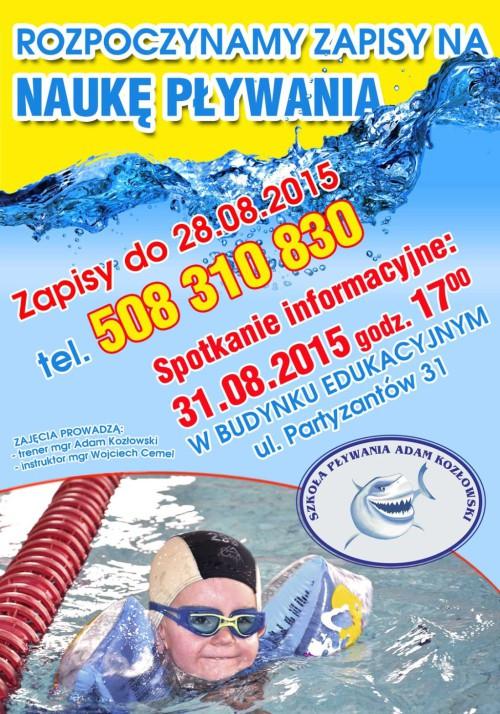 plakat-A-Kozlowski-2015 (1)
