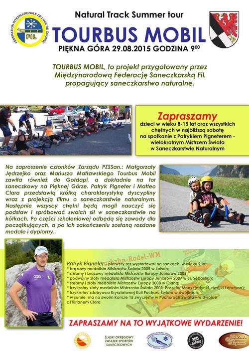 plakat-M-Matlawski (1)