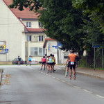 rolki_33