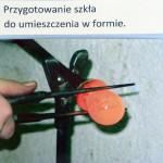 szklo_8
