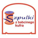 szpulki_logo_pelne