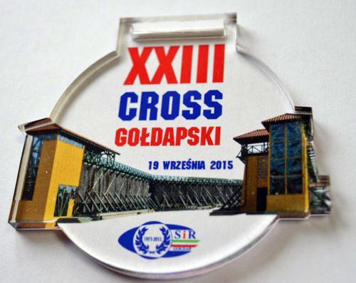 Medal-XXIII-Crossu-Gołdapskiego-1024x681