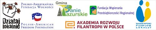 logo DL_banie_2015