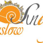 logo cittaslow sunday