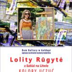 plakat lolitab