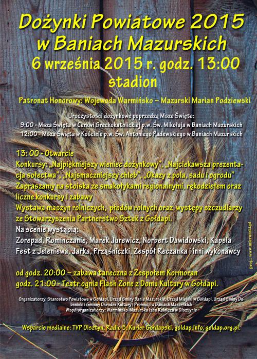 plakat_dozynki_net