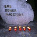 pomnik_2