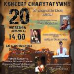 ukraina2015koncert