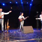 ukraiona_koncert_2