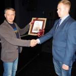 ukraiona_koncert_3