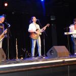 ukraiona_koncert_4