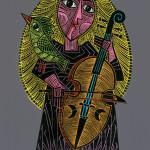 batura-zapr_cz_1