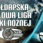 halowa liga 2015 tło