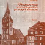 odbudowa_miasteczek