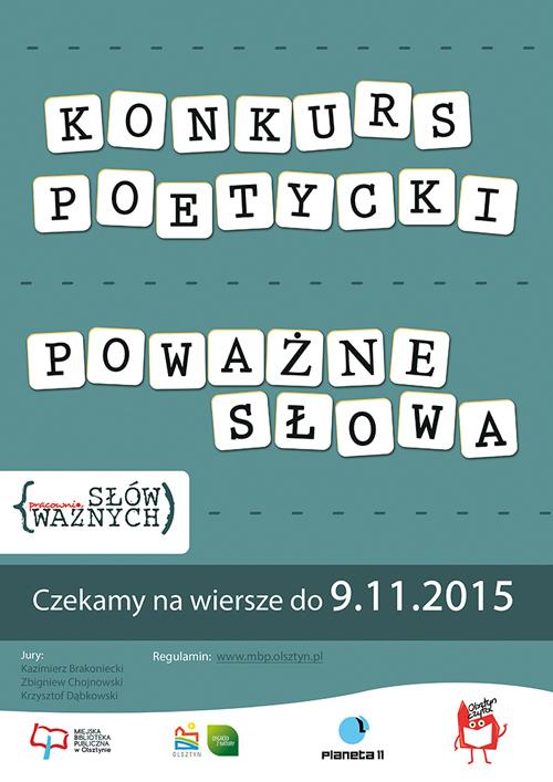 plakat_na_www