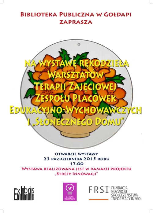 plakat_rekodzielo