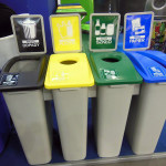 recykling_gala_11