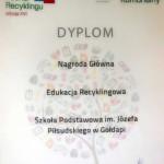 recykling_gala_2