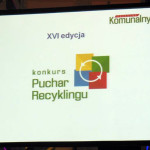 recykling_gala_8