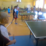 tenis_5