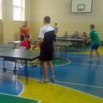 tenis_7