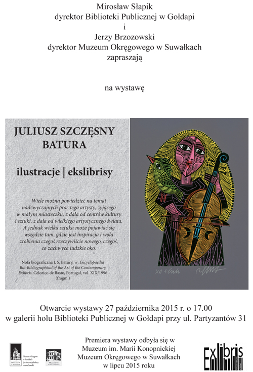 zaproszenie_wystawa_ex_libris_intern
