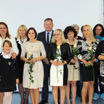 anna_maria_wesolowska_2